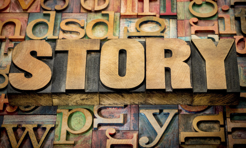 4 tips for developing a successful story artella blog